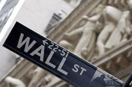 Un profesor de Harvard afirma que los jugadores de poker son cantera para Wall Street