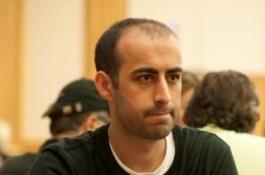 World Poker Tour Five Diamond Classic: Daniel Alaei Wins!