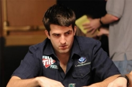 The $4 Million Controversy: Townsend Admits to Violations of Full Tilt Poker's Terms