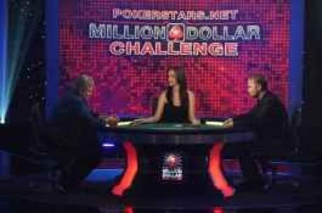Bohater zamachów na WTC wygrał milion dolarów w pokera