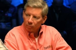 Top Ten Poker Stories of the 2009: #9, Mike Sexton's Election Into the Poker Hall of Fame