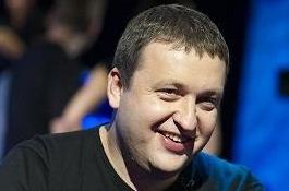 Покер Блог Тони Джи: Затваряме 2009