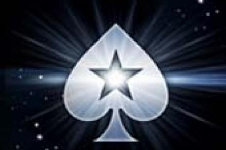 Cambios en el programa VIP de PokerStars