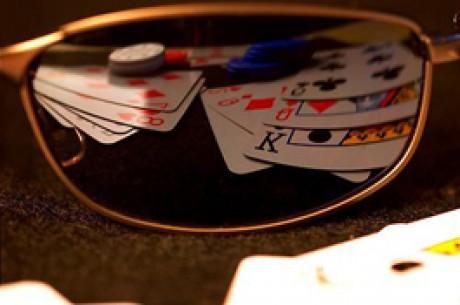 Profi pókereseket faggattunk az adathalászatról