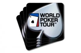World Poker Tour: Két új helyszín