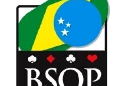 Divulgado o Calendário do BSOP de 2010