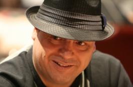 2009 nagy eseménye: A WSOP többszörös karkötő nyertesei