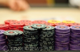 The Sunday Briefing: PokerStars Breaks New World Record