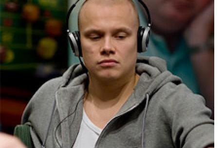 PokerNews rekomenduoja – kas turi būti tavo grotuve