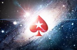 Онлайн брифинг: PokerStars с нов световен рекорд
