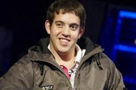 2009 in Review: Meet Luke Schwartz