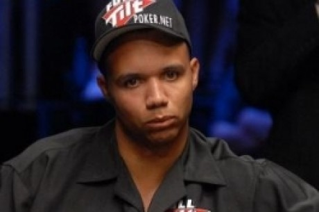 Pokernews Teleexpress - Phil Ivey graczem dekady, turnieje pożegnalne Casinos Poland