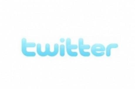 A Influência do Twitter no Poker em 2009
