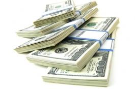 PokerNews Boulevard: Van $11 naar $800.000 in zes dagen, en meer..
