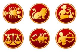 Su Naujaisiais Metais! Pokerio horoskopas 2010-iesiems!