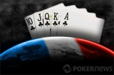 Les grands rendez-vous poker en janvier 2010
