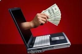"""""""Bommel222"""", o cómo dejarse 30.000$ en las mesas en apenas unas horas"""