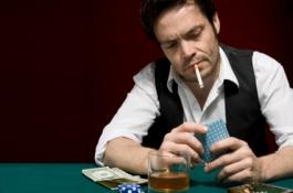 Стратегия покера: Строим банкролл в хэдз-ап СНГ...