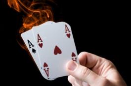 Nagy pókertornák 2010-ben