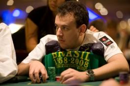 Visszatekintés 2009-re: A PokerStars bajnokai július-szeptember