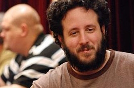 WSOP-C New Orleans, Day 1: Fox, Esposito Lead