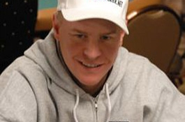WSOP Updates – Event #33, $1,500 PLO — Glantz, Balandin, Binger Early Leaders