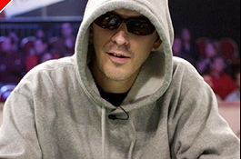 The Terminator: Laak Beats Poker 'Bot'