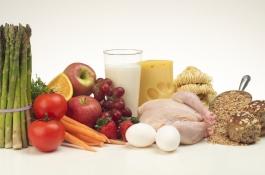 TonyG apie sveiką mitybą ir artėjantį Aussie Millions turnyrą
