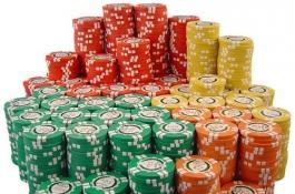 Печелене на онлайн покер турнири - Част 1