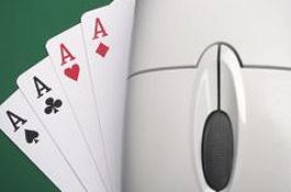 Online Poker Recap: Montgomery, Benvenuti Win Big