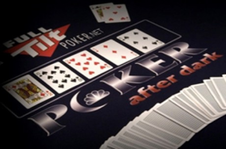Hatodik alkalommal indítja nagyágyúit az NBC Poker After Dark!