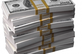Os Grandes Ganhadores e Perdedores nas Cash Games High-Stakes Online em 2009