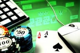 Онлайн покер трафикът се е покачил с половин пункт...