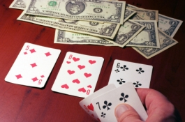 NBC Poker After Dark стартует в шестом сезоне