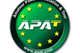UK Pokernews Nominated for APAT Award