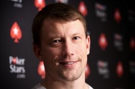 PokerStars Karibų Nuotykyje Lietuvai atstovauja trys žaidėjai