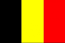 As Restrições ao Poker Online na Bélgica