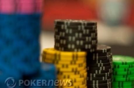 Pokernews Teleexpress - Regulacje Pokera w Belgii, Wniosek PFPS do MF.