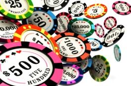 Обзор новостей покера: PokerStars представляет North American...
