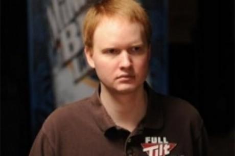 The Nightly Turbo: Το PokerStars μας γνωρίζει το Poker Tour Βορείου...