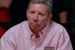 De 10 største nyhetene fra 2009: #9, Mike Sexton valgt inn i Poker Hall of Fame