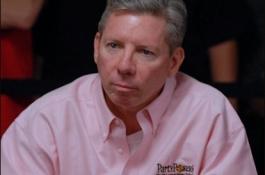 2009's 10 største nyheder: #9, Mike Sexton valgt ind i Poker Hall of Fame
