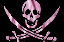 Namorada de 'Pearljammer' teve sua conta hackeada no Full Tilt Poker