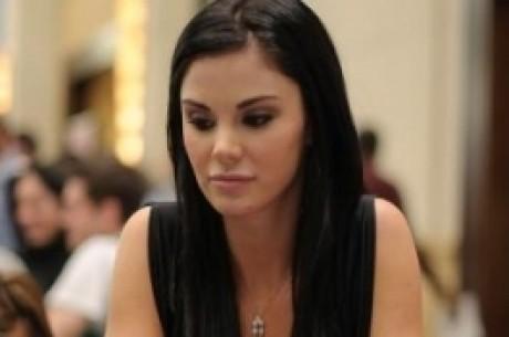 """Pokerio skaitiniai - """"Playboy"""" mergaitės, Chiren80 ir nerealios lažybos"""
