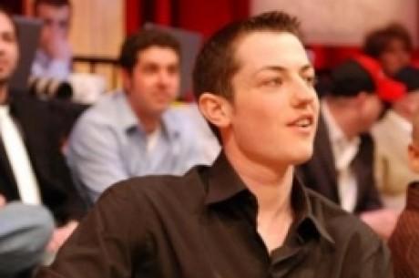 Listárna PokerNews: Koho sledovat v roce 2010, rozvrh letošní World Series of Poker a další