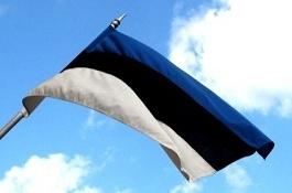 Estonia legaliza el juego online