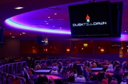 UK Pokernews Roundup - DTD Super50, London Poker Circuit, Pub Poker Open + more