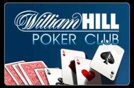 $2 500 кэш фриролл от William Hill – 24 января