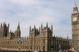 UK Government to Target Online Gaming, David Marley wins Sky Poker Tour Newcastle + more