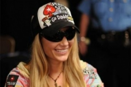 Nightly Turbo: Vanessa Rousso Vence Evento Feminino, Registo UBOC, E Mais